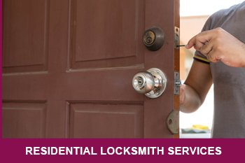 Clifton NJ Locksmith Store Clifton, NJ 973-320-9415